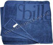 махровые полотенца Биллербек 100х150