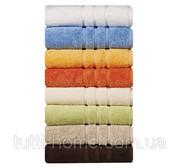 Полотенца махровые хлопковые 50х100,  70х140,  Maisonette Premium