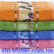 Предлагаем купить полотенце махровое 35 х 70 см Пробуждение ТМ Любимый